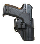 SERPA CONCEALMENT HOLSTER