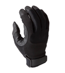 Duty Gloves Cut Resistant Touchscreen