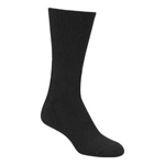 Socks and Footwear Accessories